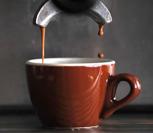 extraction-espresso