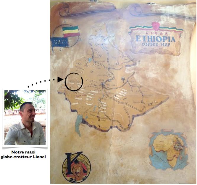 voyage-terroir-gidaamii-ethiopie