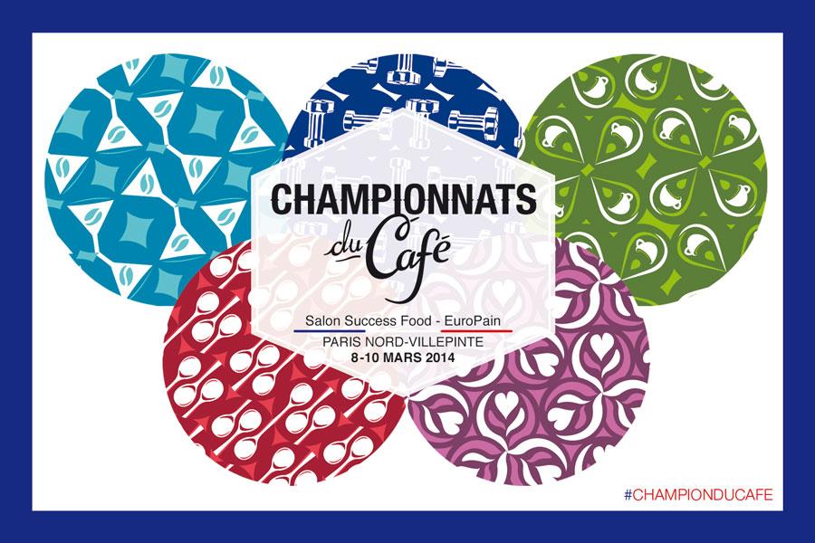 Championnats-Café-SCAE-France