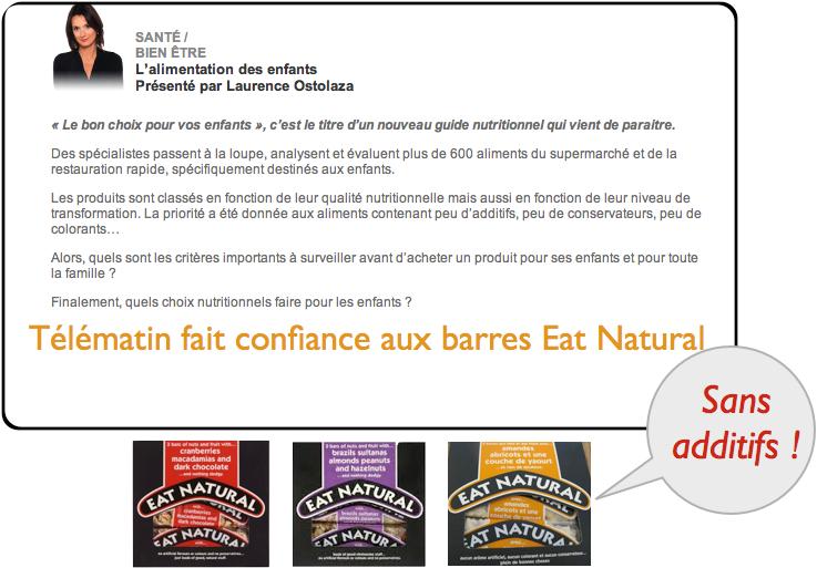 barres-gourmandes-eat-natural