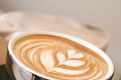battle-latte-art-journee-du-cafe