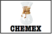 cafetiere-chemex