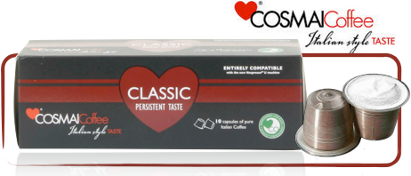 capsules-compatibles-nespresso-classic-cosmai-caffe-2