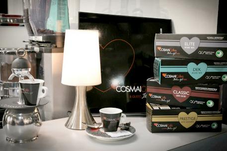 De nouvelles capsules compatibles Nespresso® sur MaxiCoffee