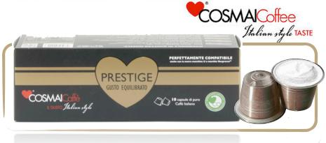 capsules-compatibles-prestige-cosmai-caffe-1