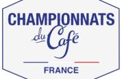 championnats-cafe