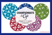 championnats-france-cafe-2014