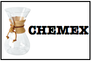 chemex-cafetiere