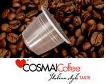 cosmai-caffe-compatibles-nespresso