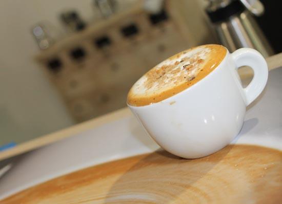 ecole-cafe-ca-bouge-10