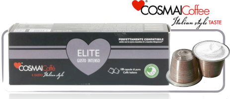elite-capsules-compatibles-nespresso-cosmai-caffe