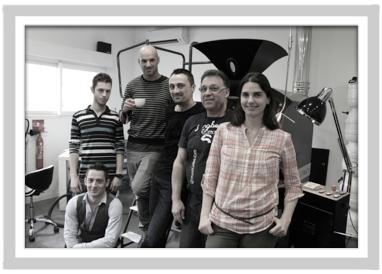 equipe-maxicoffee-torref