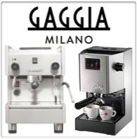 image_cat_blog_gaggia