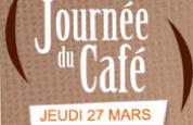 journee-du-cafe