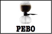pebo-bodum-1