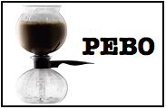 presentation-pebo-2