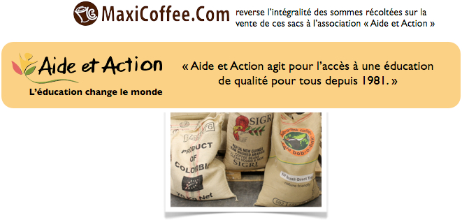 vente-sac-cafe-vert-1