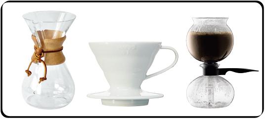 video-maxicoffee