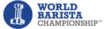 world-barista-championship-1