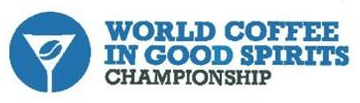 world-coffee-in-good-spirits-championship-85530990