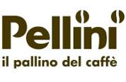campagne-pub-pellini-cafe-2