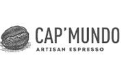capsules-compatibles-nespresso-cap-mundo-4