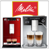 Tutos Melitta
