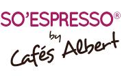 logo-so-espresso-cafes-albert