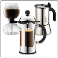 tests-autres-cafetieres