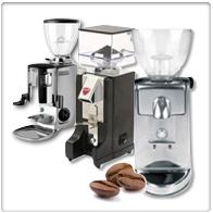 tests-moulins-cafe