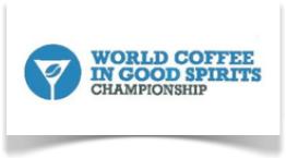 championnats-du-monde-du-cafe-2014-1