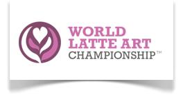championnat-monde-cafe-2014