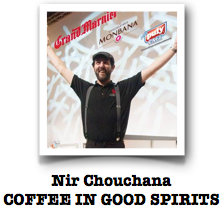 nit chouchana champion de france coffee in good spirits