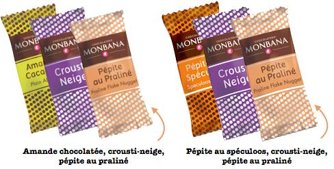 chocolats-monbana-1
