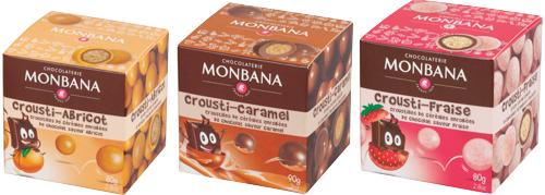 crousti-monbana