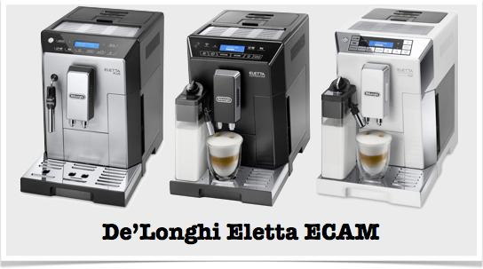 delonghi-eletta-ecam