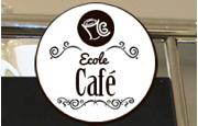 ecole-cafe-maxicoffee
