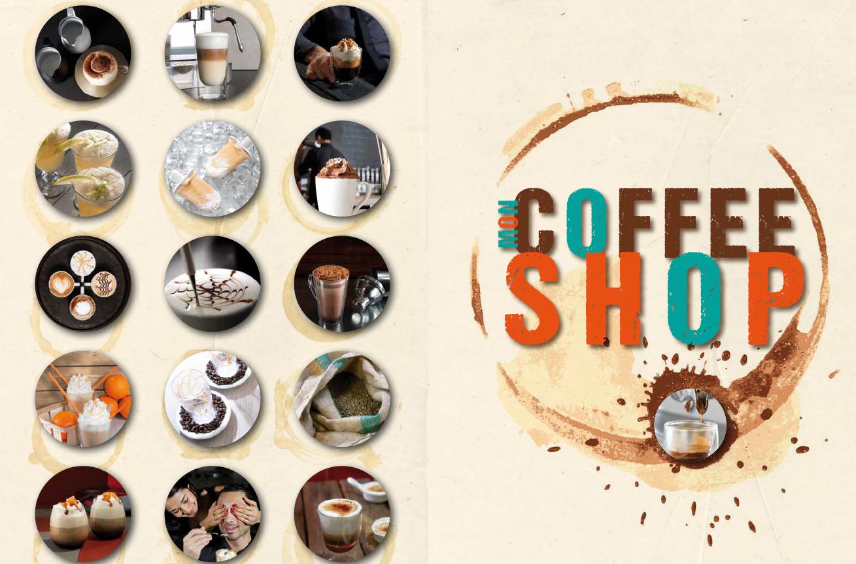 moncoffeeshop_180x260_pree_pdf