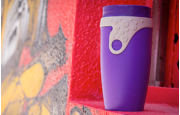 mug-isotherme-twizz-by-neolid-2