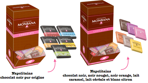 napolitains-chocolats-monbana