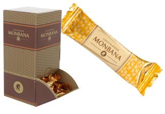 orangette-chocolat-monbana