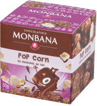pop-corn-chocolat-monbana