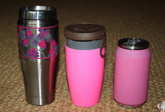 travel-mug-isotherme-girly-rose-4