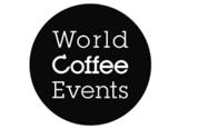 world-coffee-event-2014-1