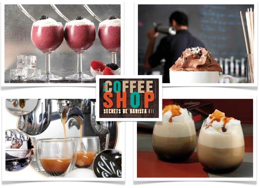 xlivre-barista-fabien-folio-maxicoffee-1.jpg.pagespeed.ic.yUv7V2-ZbR
