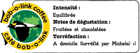 cafe-bob-o-link-bresil-1