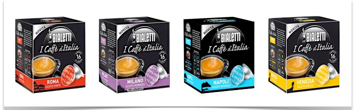 capsules bialetti offres soldes