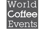 championnat-du-monde-de-cafe-2014-rimini-italie-1
