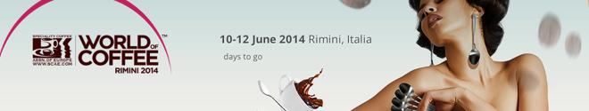 championnat-du-monde-du-cafe-2014-rimini-italie