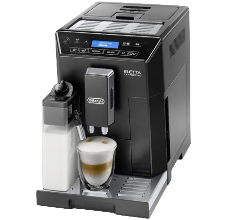 Cafeti re test comparatif machine expresso and cafeti res - Comparatif cafetiere expresso ...